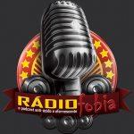 pod radiofobia