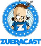 tumblr_static_logo