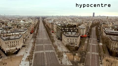hypo2