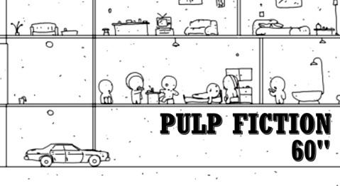 pulp 60